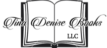 Tina Denise Books